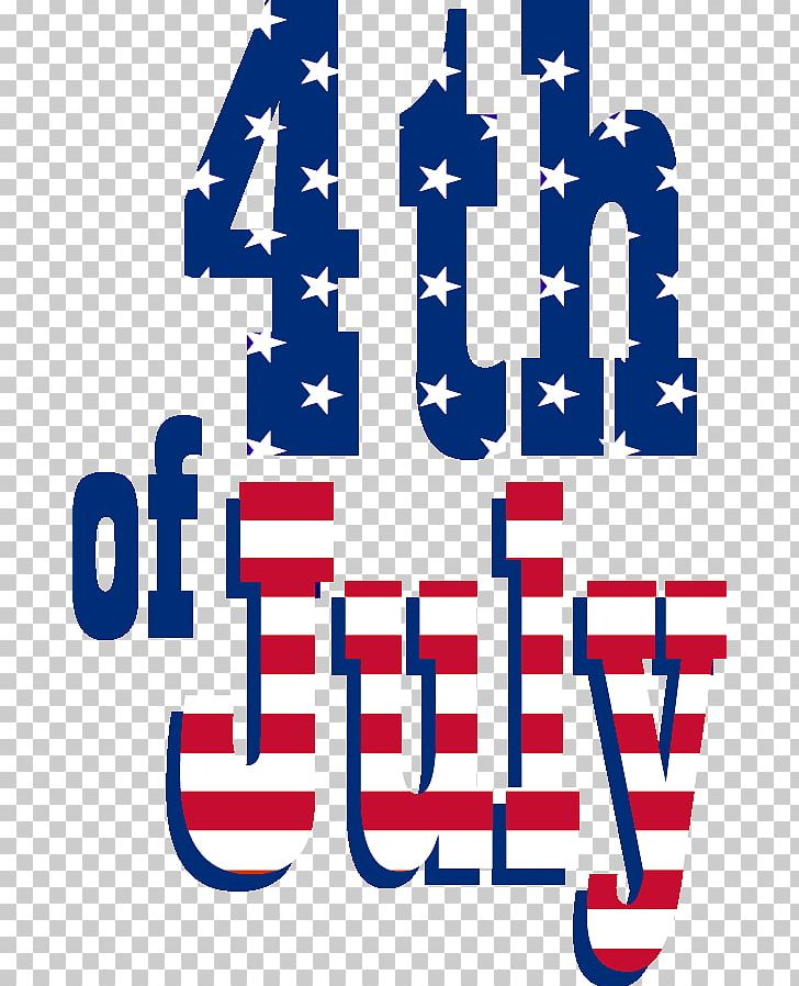 Happy Fourth Of July Text PNG, Clipart, 4th Of July, Holidays Free.