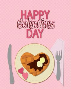 Galentine\'s Day on Pinterest.