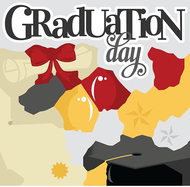 Graduate clipart happy, Graduate happy Transparent FREE for.