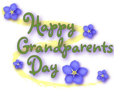 50 Best Grandparents Day Wish Pictures And Images.