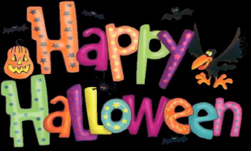 Free Happy Halloween Cliparts, Download Free Clip Art, Free Clip Art.