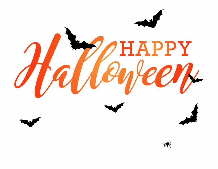 Halloween Clipart, Happy Halloween, High Quality Images,.