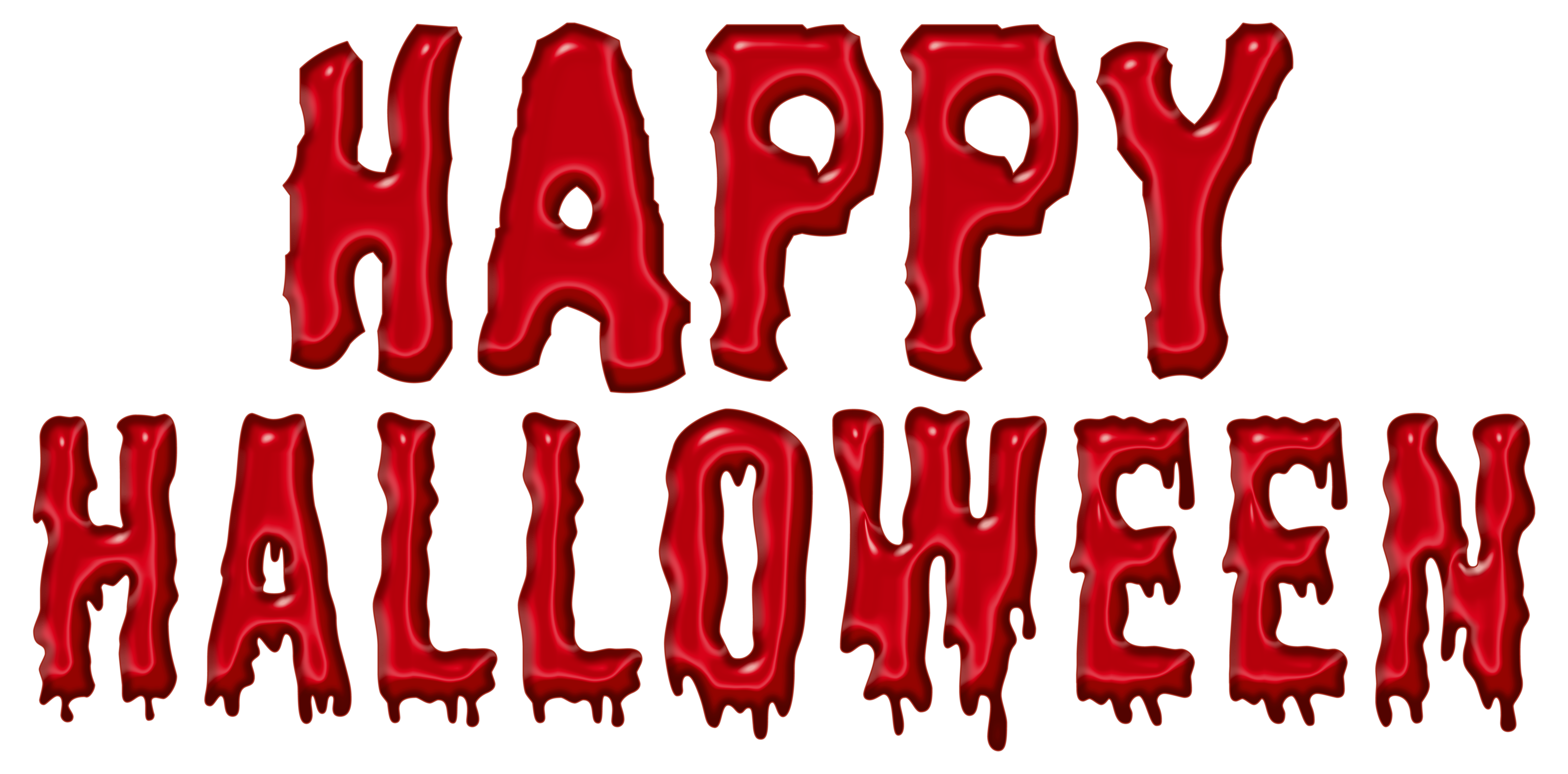 happy halloween clipart transparent - Clipground