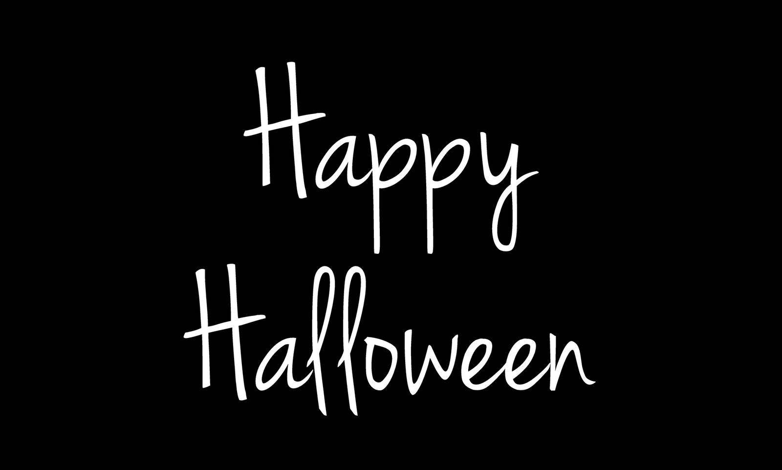 Happy Halloween Clipart & Happy Halloween Clip Art Images.