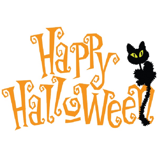Happy halloween pictures clip art clipart images gallery for free.