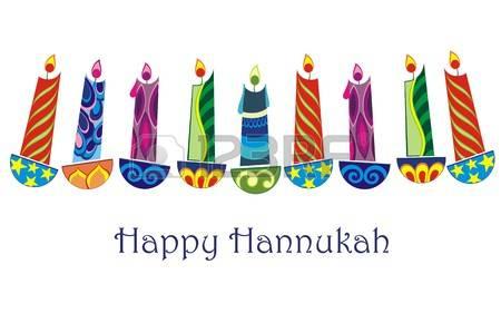 5,218 Hanukkah Stock Vector Illustration And Royalty Free Hanukkah.