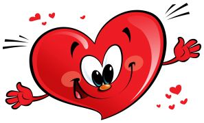 Free Happy Heart Cliparts, Download Free Clip Art, Free Clip Art on.