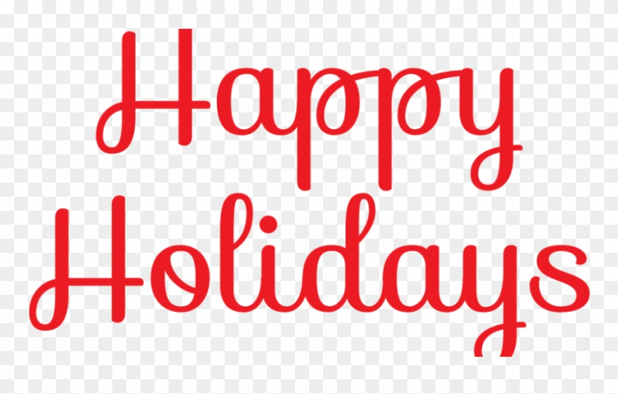 Holiday Clip Art Microsoft Free Clipart Images.