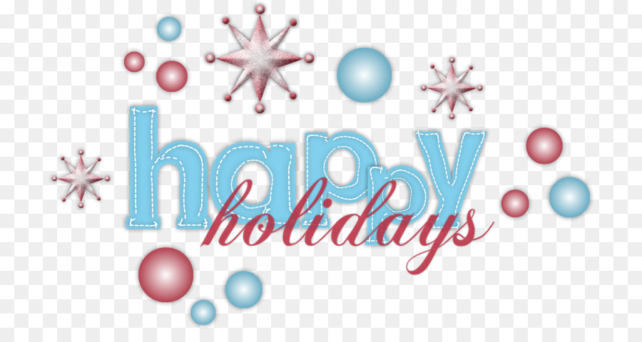 Clip art Free content Openclipart Holiday Portable Network Graphics.