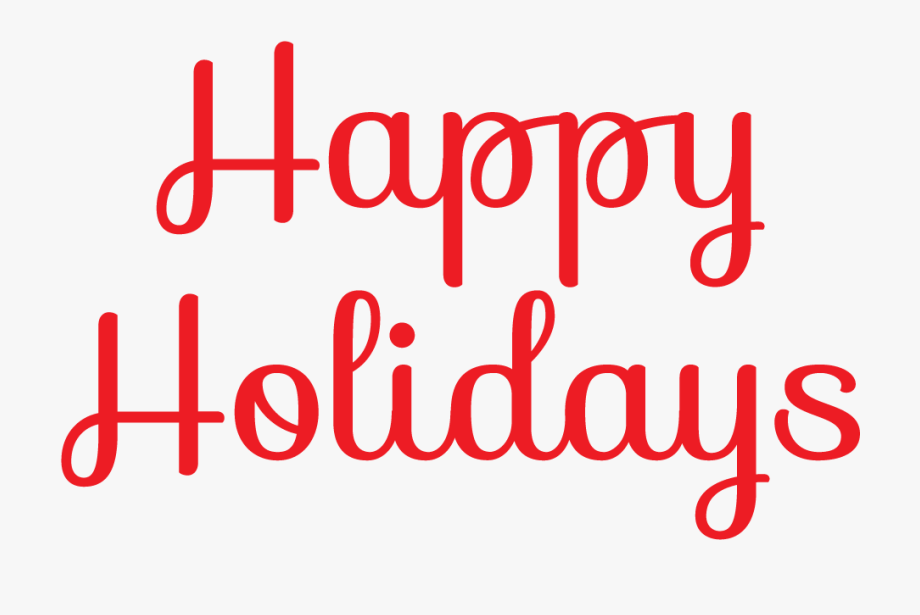 Free Holiday Clipart To Use For Christmas, Easter,.