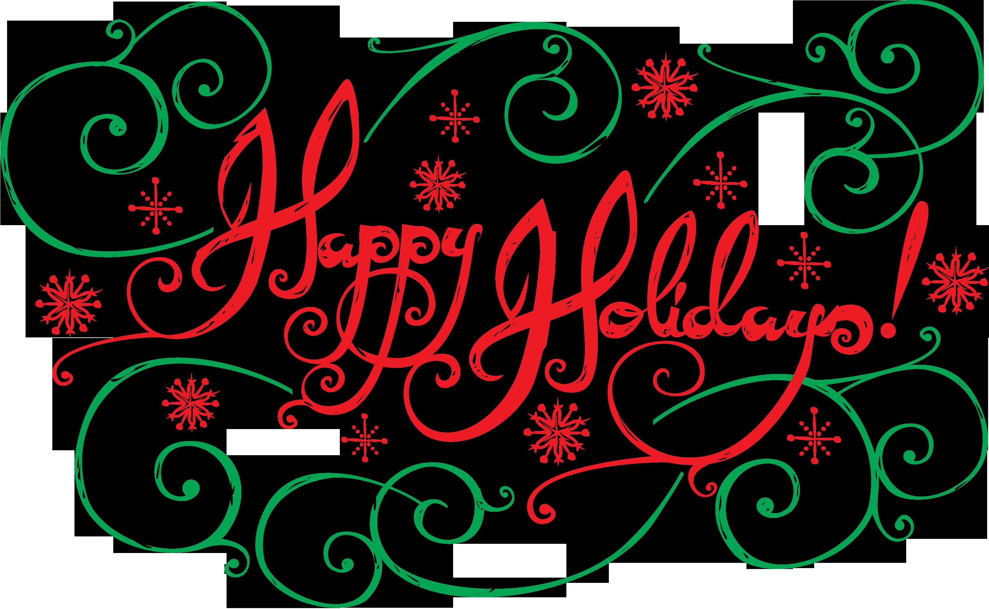 Desktop Wallpaper Christmas Holiday Clip art.