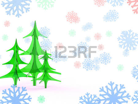 457,267 Holiday Banner Stock Vector Illustration And Royalty Free.
