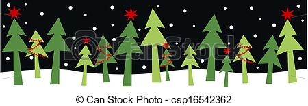 Happy holidays Illustrations and Stock Art. 508,405 Happy holidays.