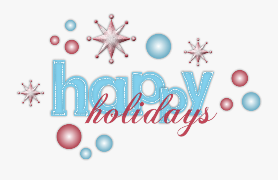 Happy Holidays Clipart Clipart Junction.