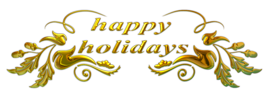File:Happy Holidays text.png.