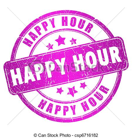 Happy hour Illustrations and Stock Art. 3,746 Happy hour.