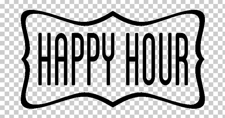 Happy Hour Beer Bar Restaurant PNG, Clipart, Free PNG Download.