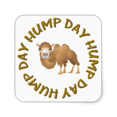 7 Best Hump Day Clip Art images in 2017.