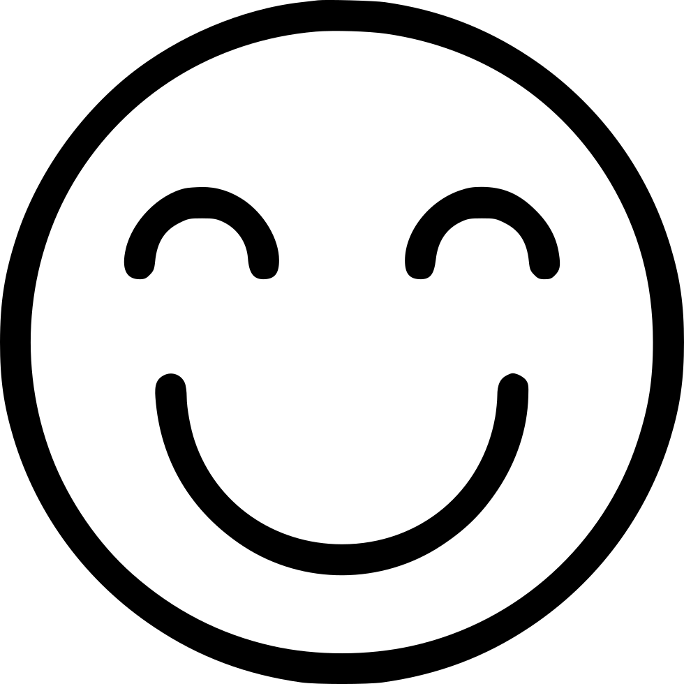 True Happiness Svg Png Icon Free Download (#442583).