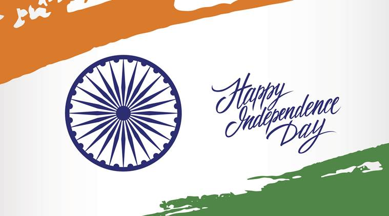 Happy Independence Day 2016: Patriotic SMSes, WhatsApp and.