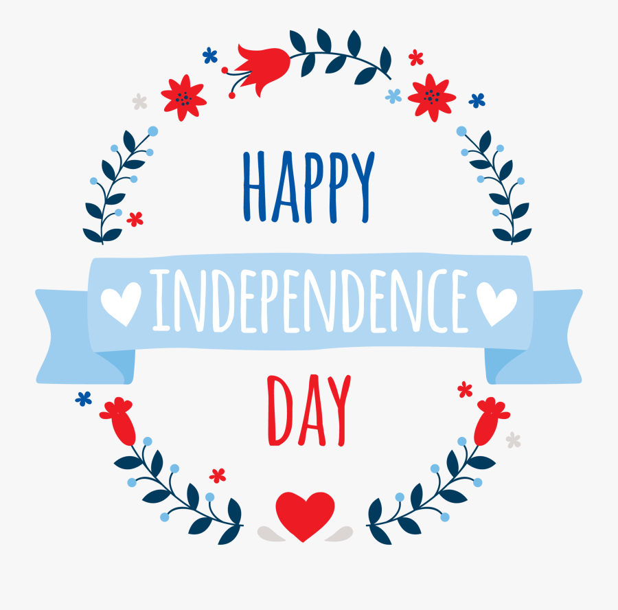 happy independence day free clipart 10 free Cliparts ... (900 x 888 Pixel)