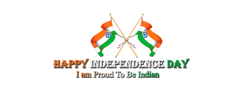 Independence Day PNG Transparent Images.