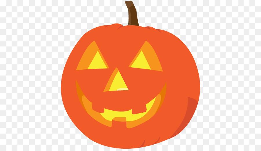 Halloween Jack O Lantern.