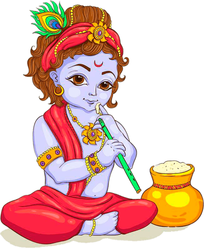 Hindus, Arte Krishna, Señor Krishna, Shiva, Imágenes.