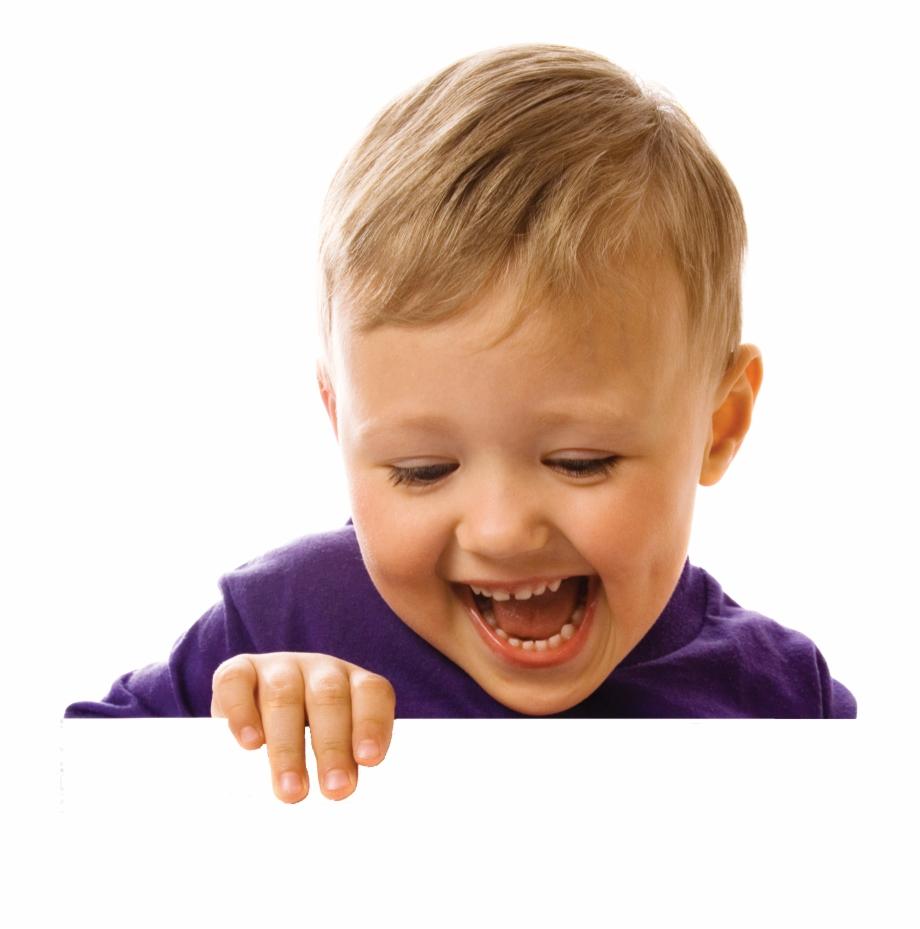 Child Png Image Happy Kids.