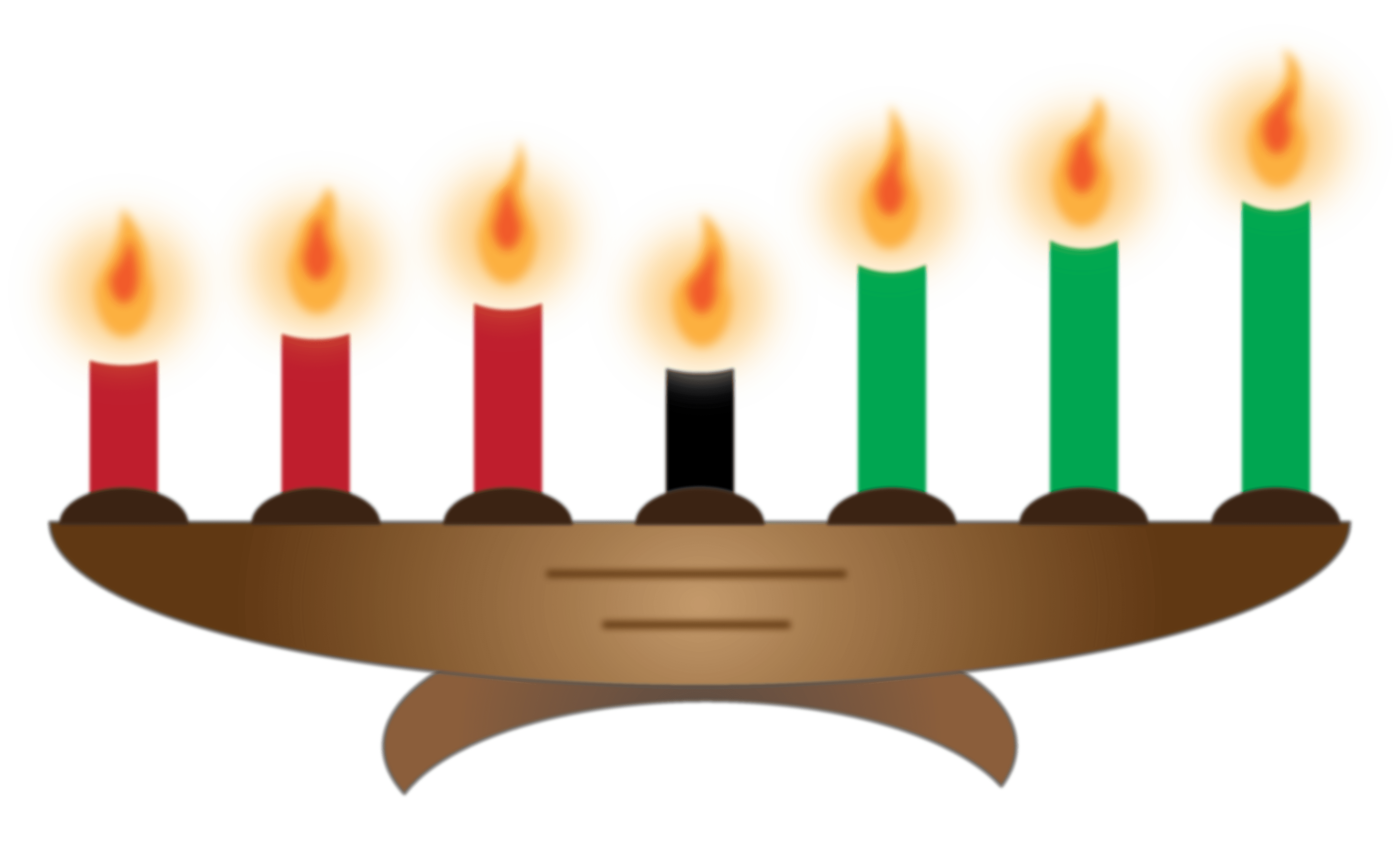 Clipart happy kwanzaa, Clipart happy kwanzaa Transparent.