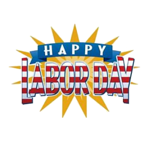Celebrate Labor Day With This Collection of Free Clip Art.