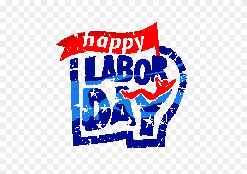 Wordpress Logo Clipart Labor Day.