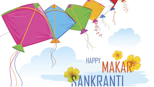 Image result for makar sankranti,lohri,pongal greetings hd.