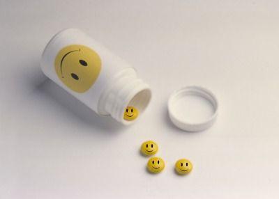 17 best ideas about Happy Faces on Pinterest.