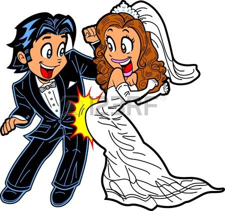 Wedding Couple Clipart Stock Photos Images. Royalty Free Wedding.