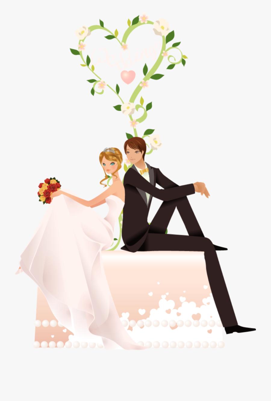wedding #couple #bride #love #feeling #feels #sitting.