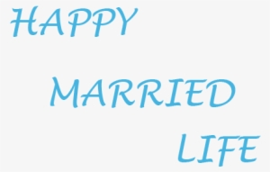 Happy Life PNG & Download Transparent Happy Life PNG Images for Free.