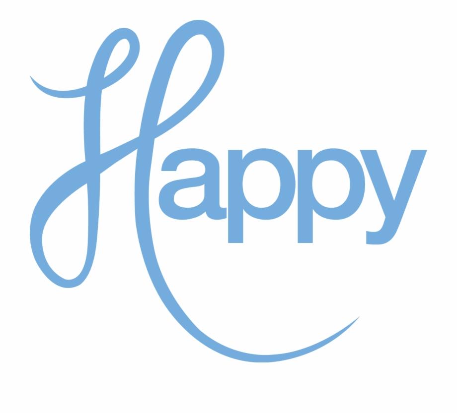Happy Wives Club Inc Websore.