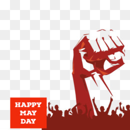 Labour Day PNG.