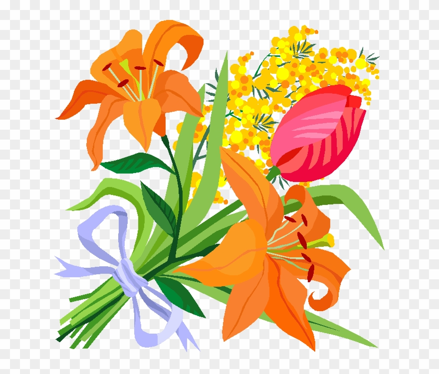 Download Happy May Day Clip Art Clipart May Day Clip.
