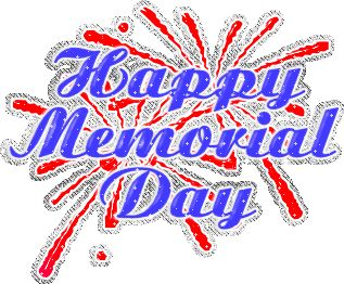 Free Memorial Day Images.
