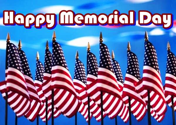 memorial day clipart. happy memorial day memorial day free.