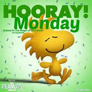 Happy Monday Clip Art (101+ images in Collection) Page 2.
