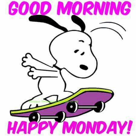Awesome Happy Monday Clipart 397 Best Happy Monday Images On.