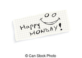 Free Happy Monday Cliparts, Download Free Clip Art, Free Clip Art on.