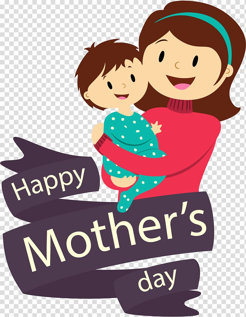 Happy mother\'s day , Mother\\\'s Day , Mother\\\'s Day holiday.