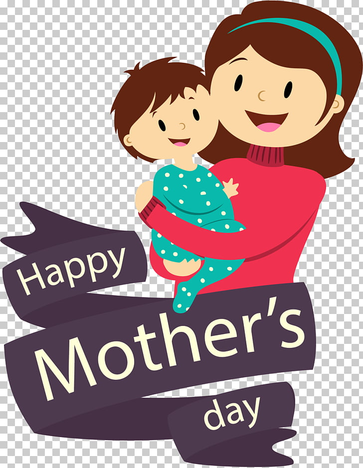 Mother\'s Day , Mother\'s Day holiday, happy mother\'s day PNG.