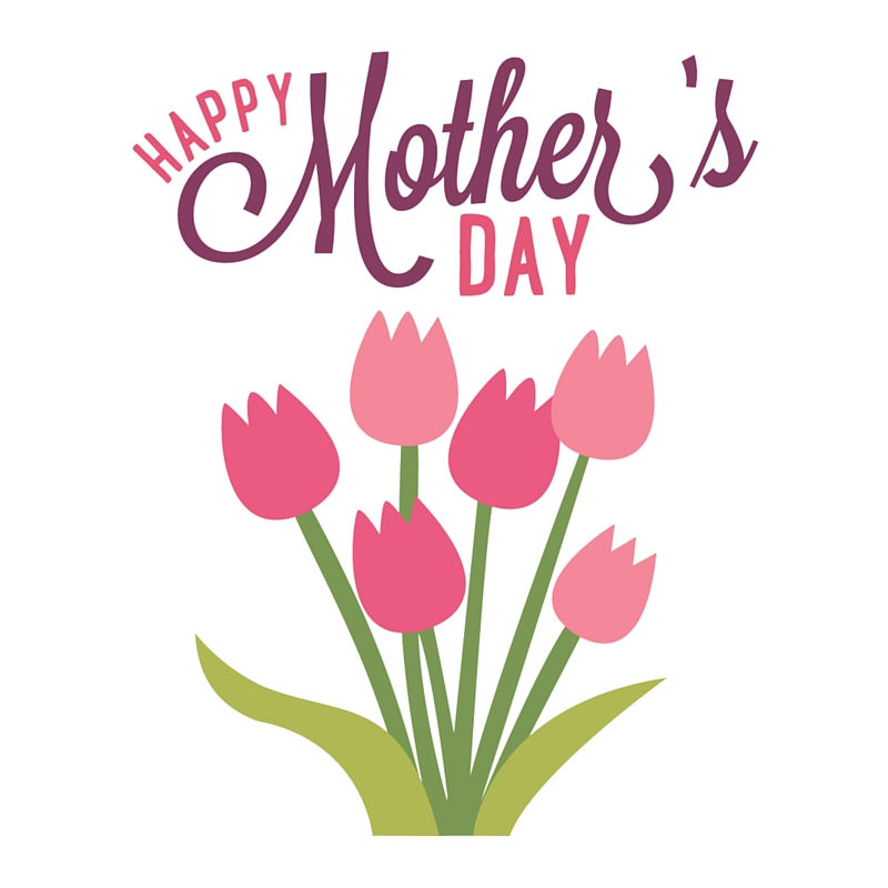 55 Best Mother's Day 2017 Greeting Pictures And Photos.