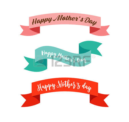 57,725 Mothers Day Stock Illustrations, Cliparts And Royalty Free.