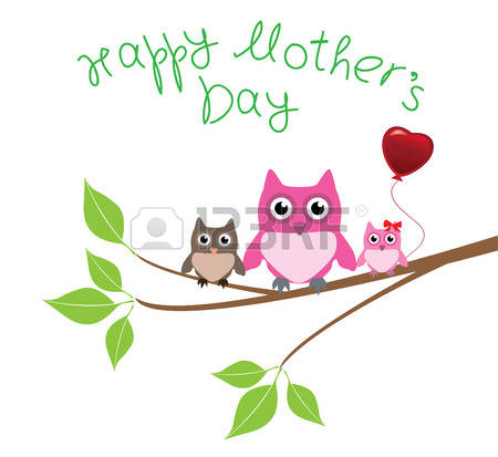 12,322 Happy Mothers Day Banner Stock Illustrations, Cliparts And.